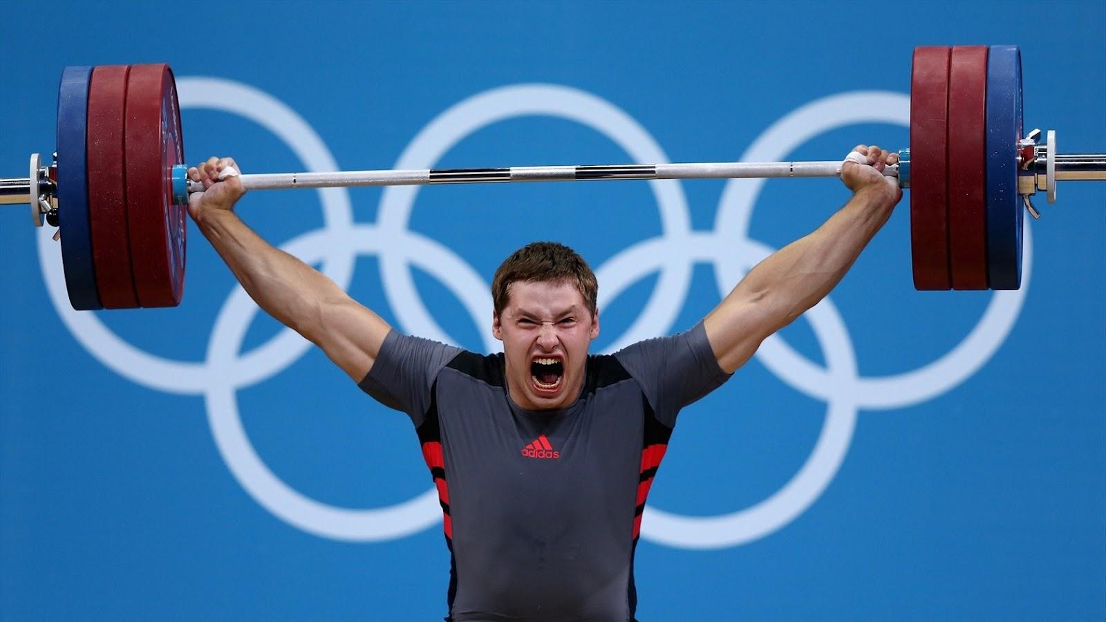 Изпълкомът на Международния олимпийски комитет (МОК) взе решение да остави