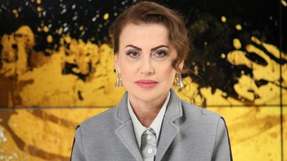 Българската федерация по художествена гимнастика се включва в инициативата на