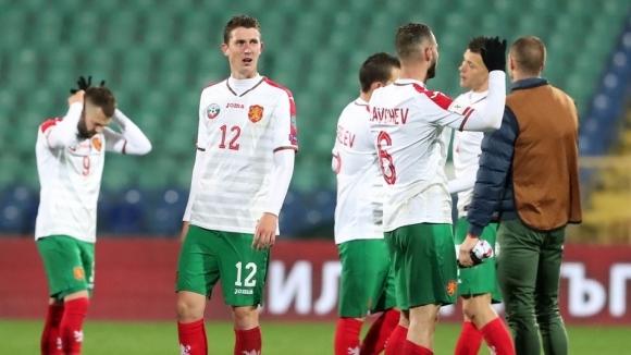 Европейската футболна централа потвърди урните за първото издание на новия