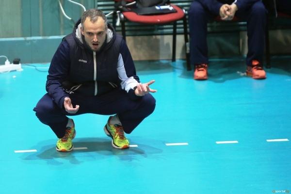 Волейболистките на Левски изпуснаха Купата на България за 2018 година,