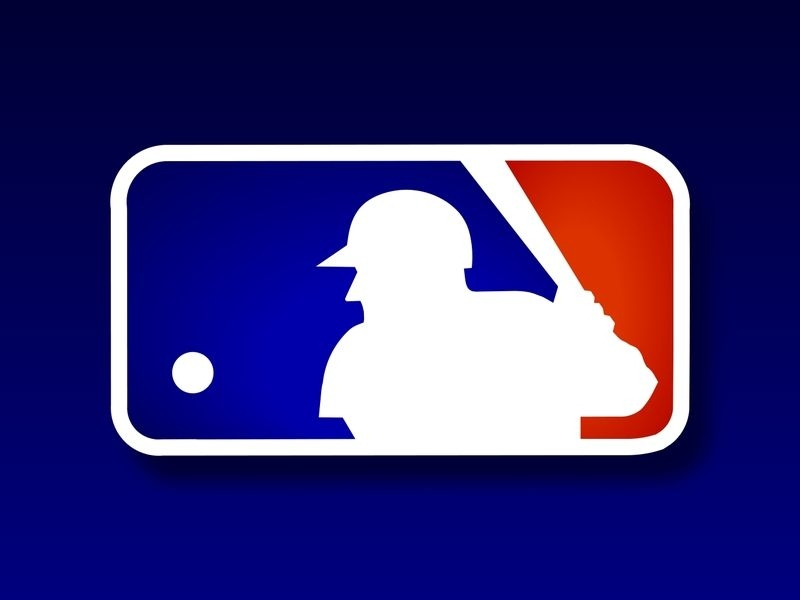 Средната годишна заплата на бейзболист в МЛБ е достигнала $4