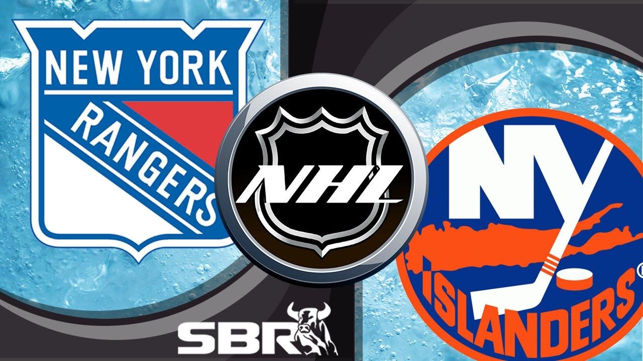 Четири класически дербита от Националната хокейна лиха (НХЛ) са акцентът