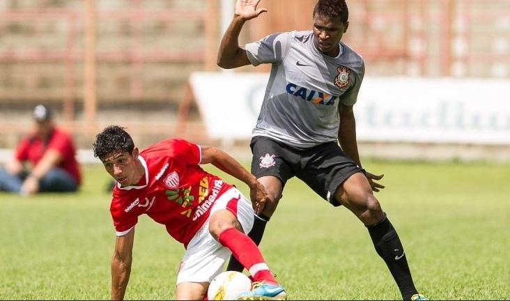 От Септември обявиха, че бразилецът Фабиано Донато Алвеш вече официално