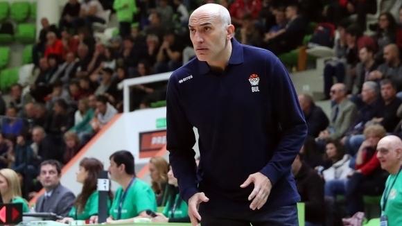 Дисциплинарно-административният съвет (ДАС) на Националната баскетболна лига (НБЛ) наложи наказания