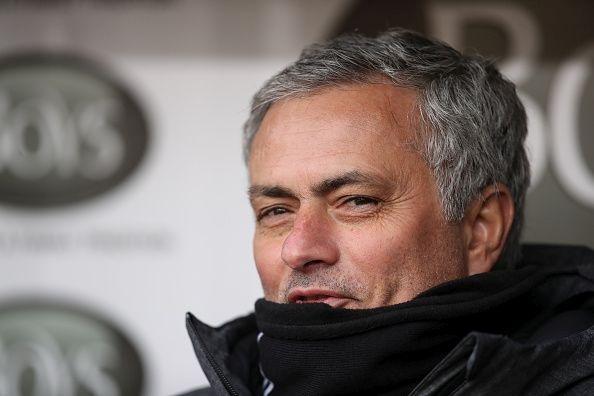 Нападателят на Арсенал Алексис Санчес пропусна победата над Кристъл Палас