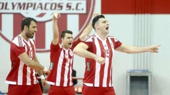 Бившият капитан на националния отбор на България Тодор Алексиев и