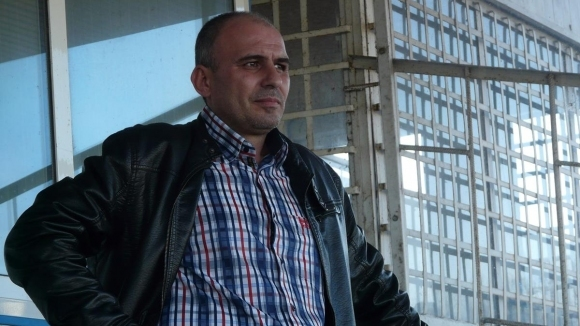 Президентът на Монтана Румен Панайотов обяви, че клубът ще подкрепи