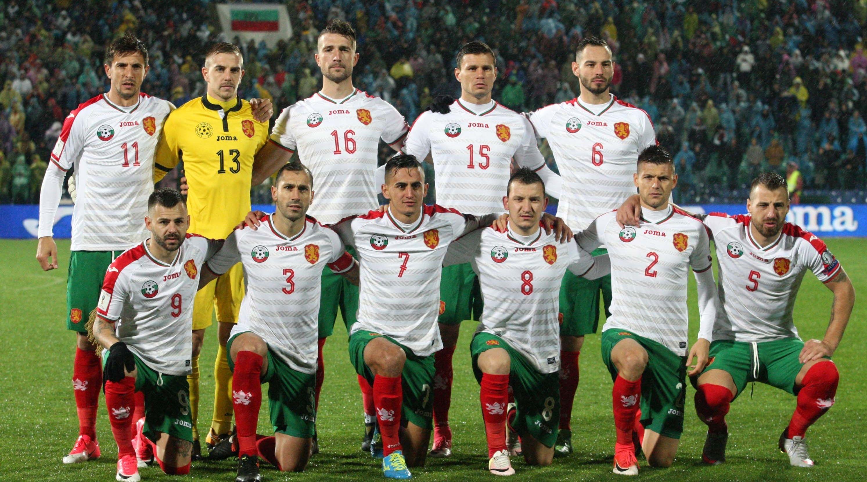 Днес от 12:00 часа българско време в Лозана ще се