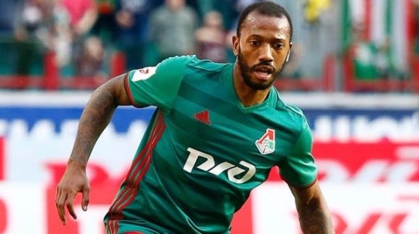 Лидерът в руското първенство Локомотив (Москва) е отказал офертата на