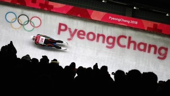 Снимка: Павел Ангелов за Sportal.bg: Вторият манш беше далеч по-добър