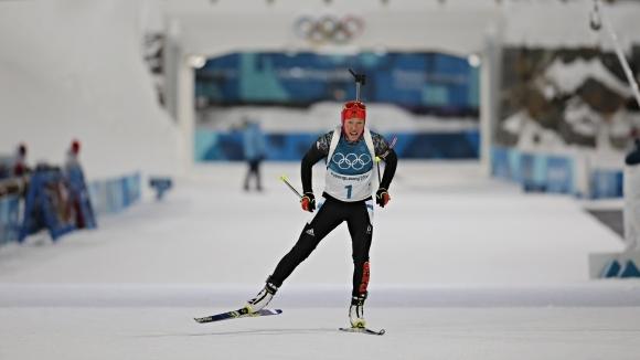Германия, Холандия и Норвегия спечелиха по един златен медал през
