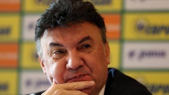 Елитният Дунав също обяви своята позиция във връзка с предстоящия