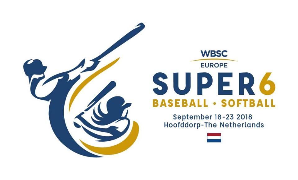 Първото издание на новия европейски турнир за национални отбори по