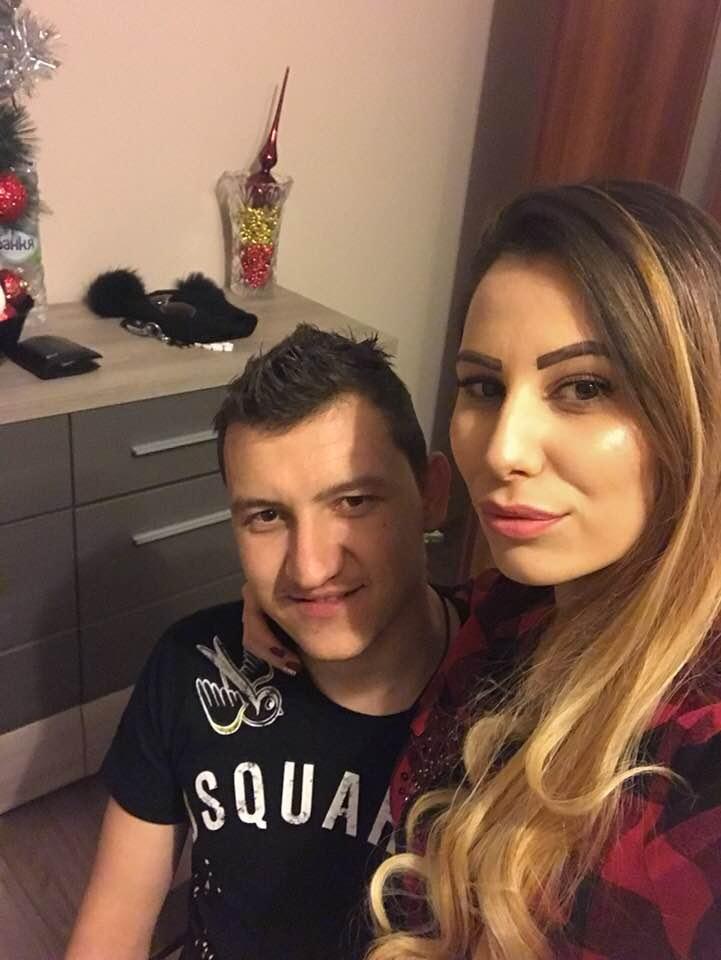 Нападателят на Ботев Пловдив Тодор Неделев опроверга категорично плъзналите през