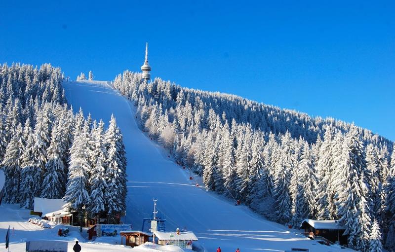 65-ото световно първенство по ски за журналисти ще се проведе