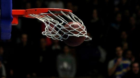 Управителният съвет на БФБаскетбол ще се събере на извънредно заседание