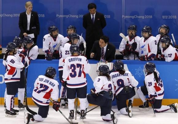Международната федерация по хокей на лед (IIHF) ще обсъди с