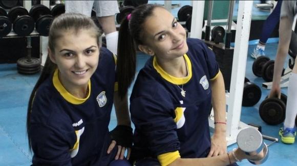 Марица (Пловдив) ще направи петия си опит да постигне първата