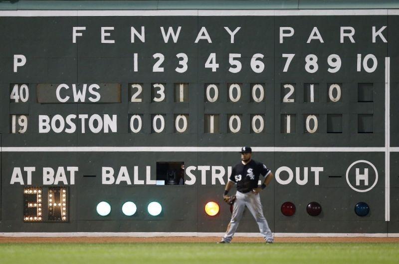 Идея за революционна промяна на бейзболните правила предизвика вълна от