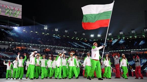 Зимните олимпийски игри в ПьонгЧанг 2018 приключиха за българските състезатели,