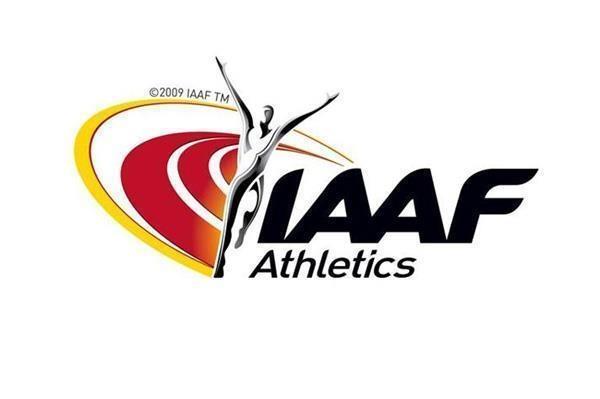 Шест медала от световни първенства по лека атлетика в зала