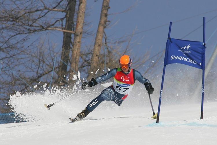 Международният параолимпийски комитет съобщи, че вече са продадени 320 531