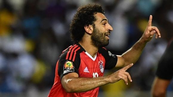 Египет добави Белгия, Колумбия и Кувейт в списъка си с