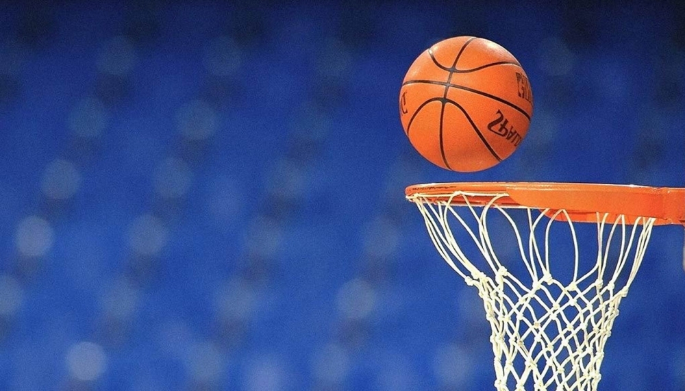 Ръководството на женският баскетболен отбор на Берое организира безплатна екскурзия