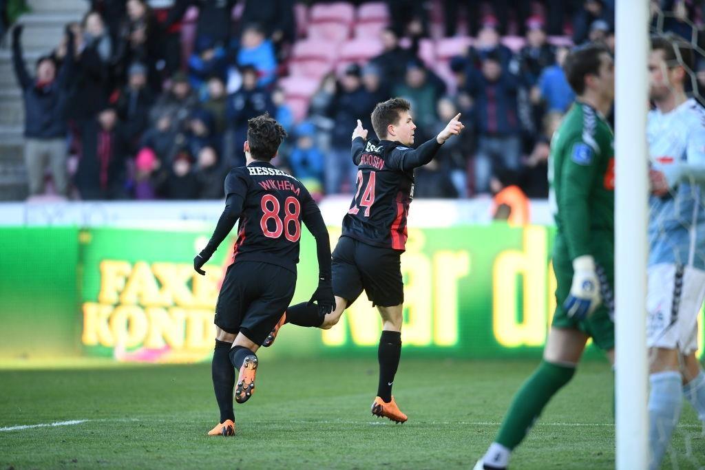 Бившият футболист на Левски Божидар Краев влезе резерва през второто