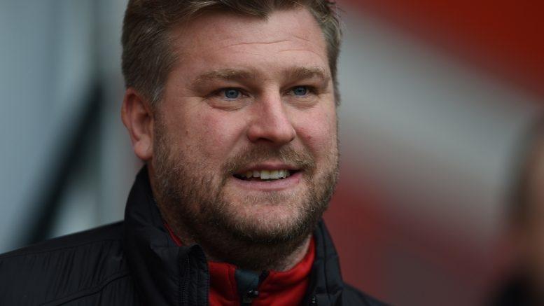 Австралийски консорциум прави опити да закупи английския футболен клуб Чарлтън