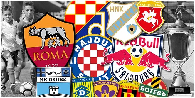 Три формации от школата на Ботев (Пловдив) ще участват на