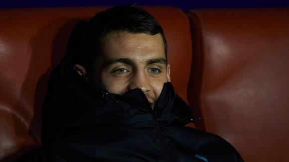 Спортният директор на Рома Мончи ще опита да върне Матео