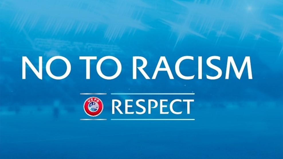 ФИФА започна разследване около предполагаеми расистки подвиквания към френски футболисти