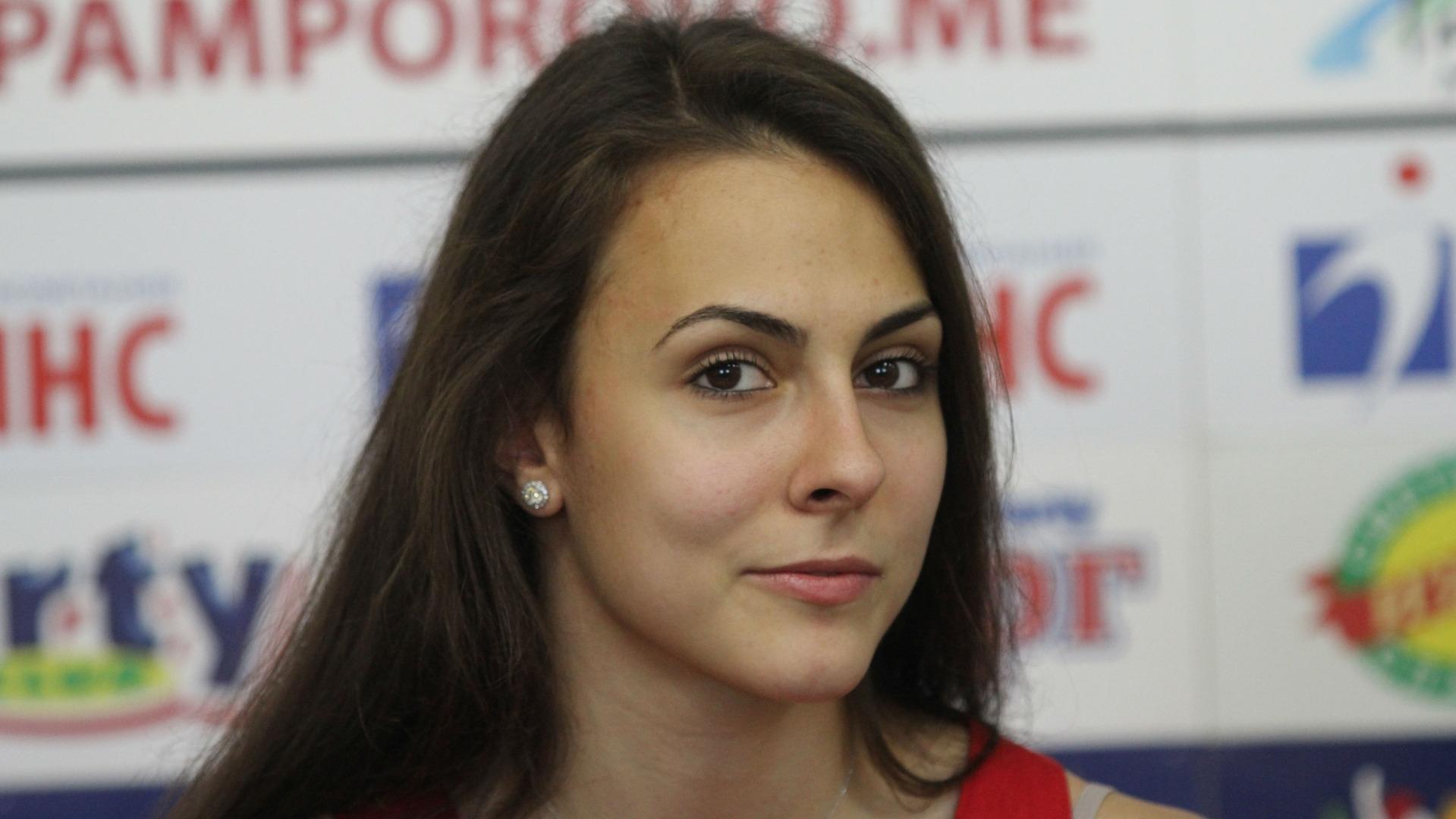 Българските състезатели се класираха за три полуфинала на международния турнир