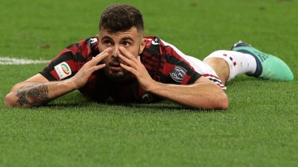 Отборът на Милан търси първа победа от 18 март в