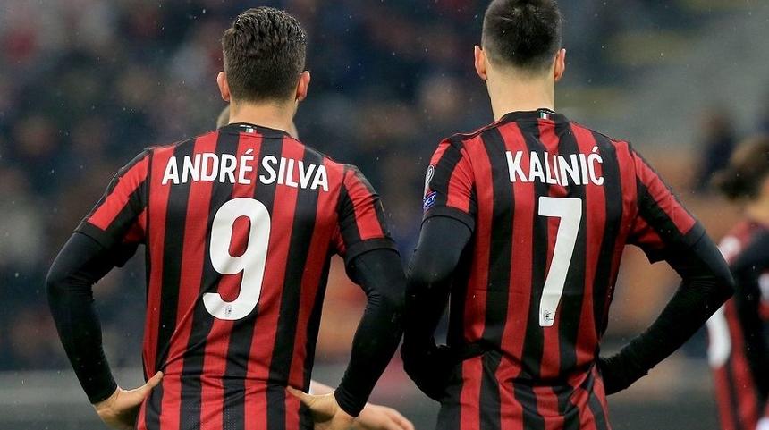 Издънката на Милан срещу Беневенто (0:1) принуди бившия италиански национал