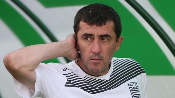 Легендарният български универсален футболист Ивайло Йорданов навършва днес 50 години.