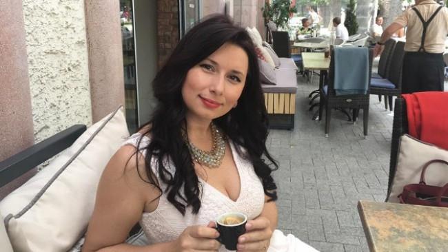 Известната сексоложка Наталия Кобилкина е категорична, че сексът трябва да