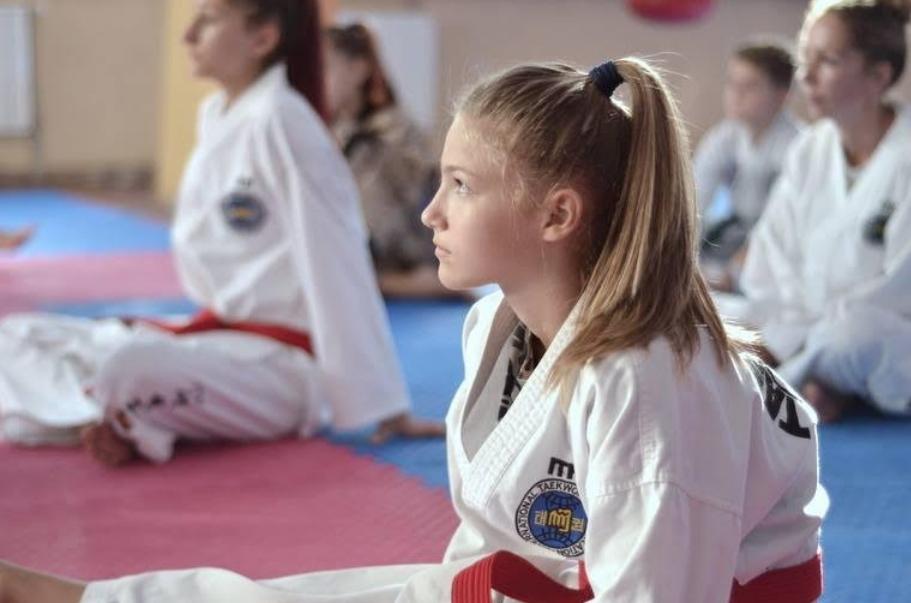 13-годишната Екатерина Иванова стана европейска шампионка при децата в първия