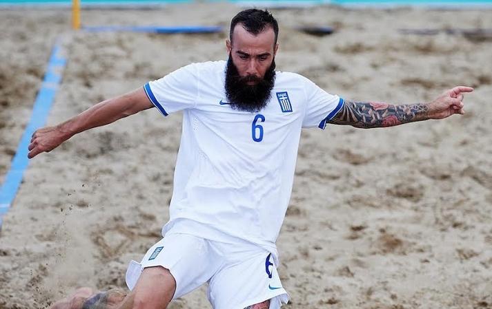 Отборът на МФК Спартак се подсили с нов играч. В