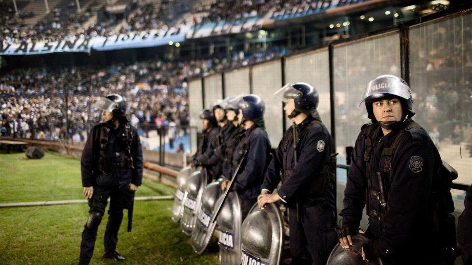 Правителството на Аржентина ще подпише спогодба с руското с цел