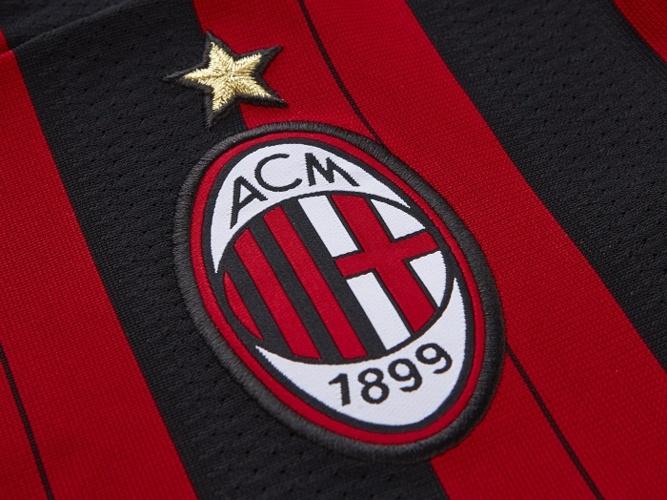 Италианският гранд Милан може да бъде изваден от турнирите на