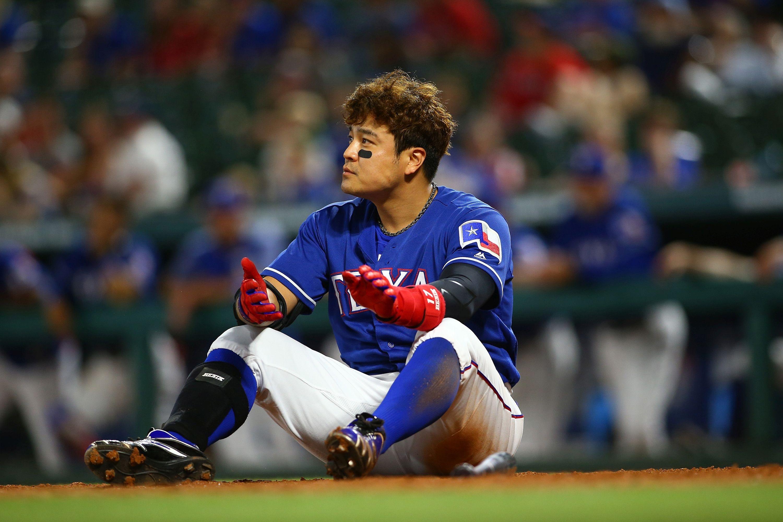 Колкото по-рутинна изглежда една ситуация в бейзбола, толкова по-невероятно развитие