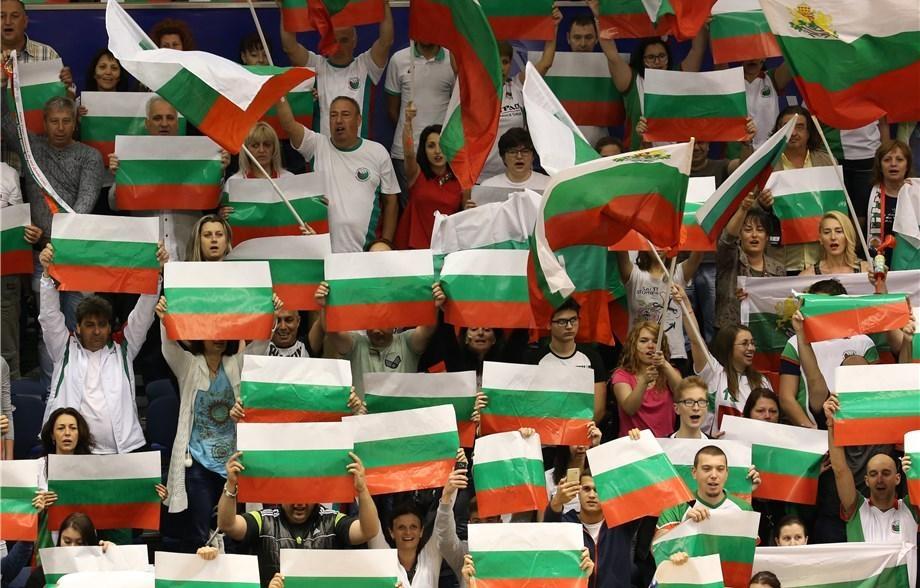 България е на прага на своето юбилейно 50-о участие на