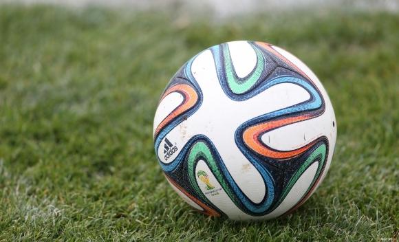 Отборът на Добруджа записа лесен успех с 3:0 над Кубрат.
