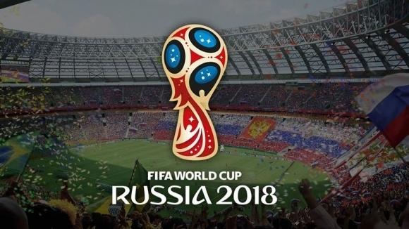 С началото на световното първенство Winbet предлага специална промоция. Тя