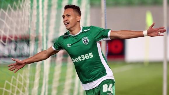 Българският шампион Лудогорец утре ще разбере името на съперника си