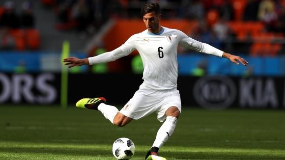 Уругвай трябва да играе на по-голяма скорост и с повече