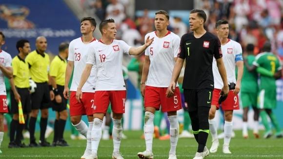 Играчите на Полша ще трябва да бъдат по-агресивни в двубоя