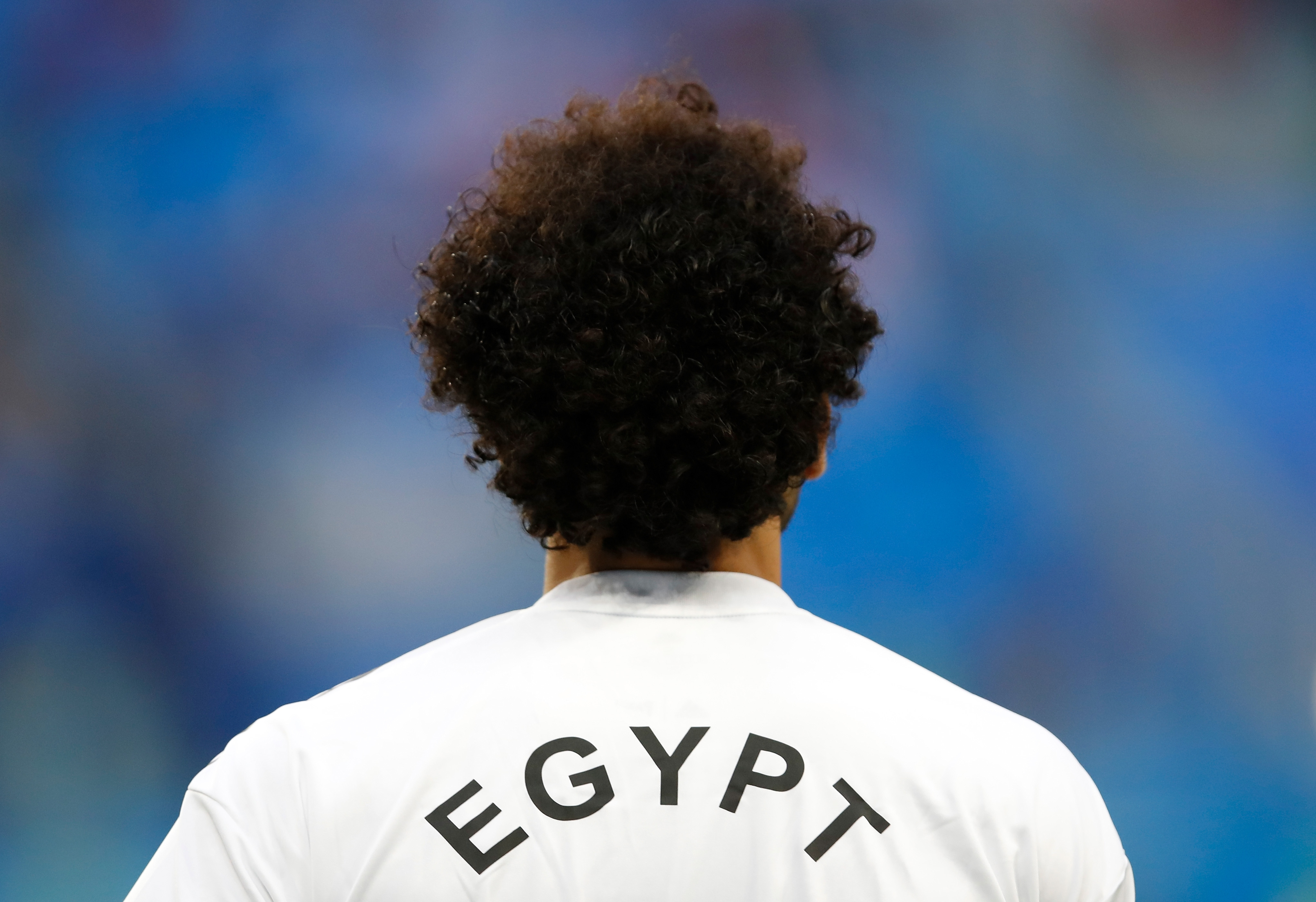 Футболната федерация на Египет ще подаде жалба във ФИФА относно